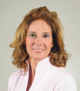 Dr. Judith Taic